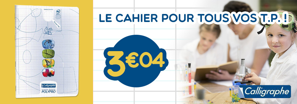 Cahier-Travaux-Pratiques-24x32-CALLIGRAPHE