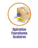 dispositifs-en-cercles-operation-fournitures-scolaires