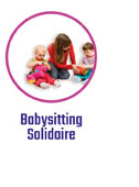 dispositifs-en-cercles-babysitting-solidaire