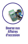 dispositifs-en-cercles-bourse-aux-affaires-occasion