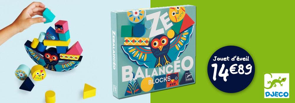 DJECO-Ze-Balanceov2