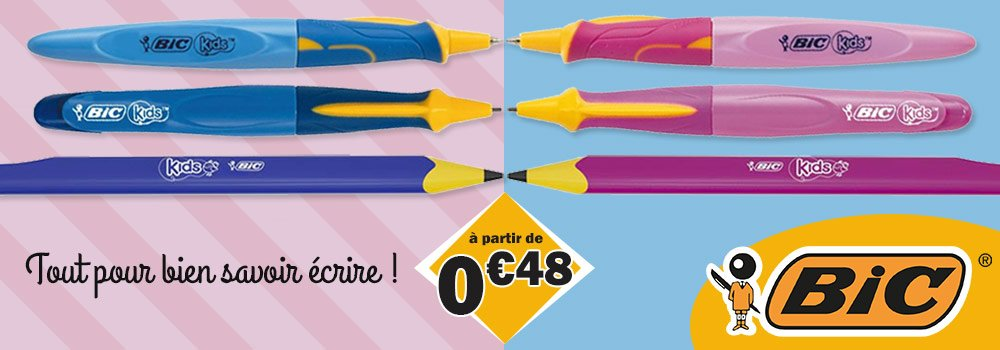 bic-apprentissage
