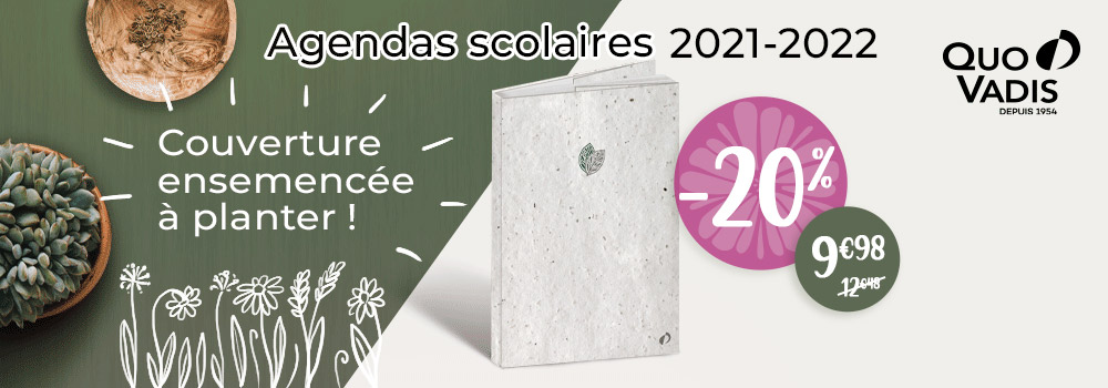 QUO1281898Q-agenda-scolaire-quovadis-leaves-20212022-100-recycle-et-recyclable