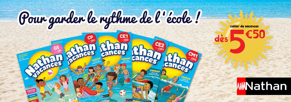 collection-nathan-cahiers-de-vacances