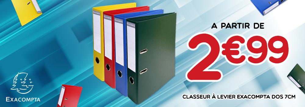 Classeur-à-levier-EXACOMPTA-Dos-7-cm