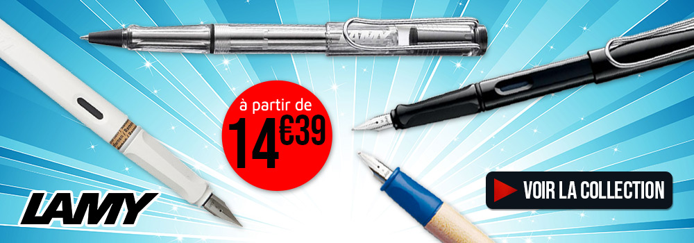 collection-lamy-