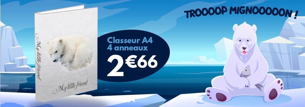 classeur-scolaire-a4-little-friend-ourson-4-anneaux