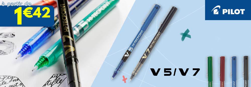 TGV-pilot-collection-V5-V7
