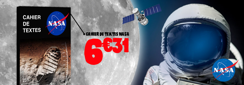 Cahier-de-textes-NASA