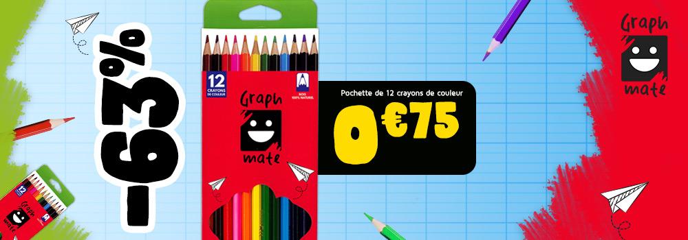 Pochette-de-12-crayons-de-couleur-graphmate