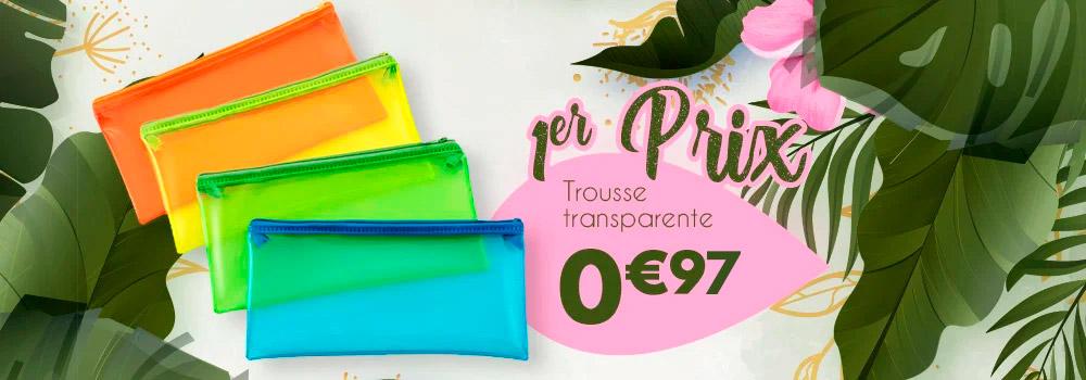 Trousse-rectangulaire-plate-JPC-transparente-orange