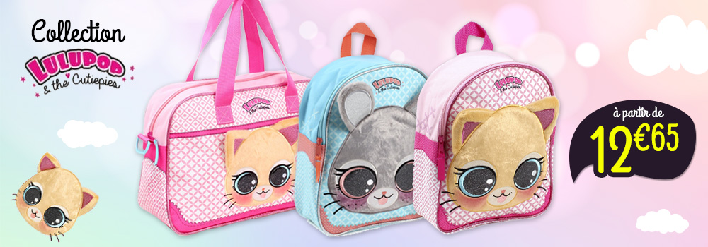 collection-lulupop