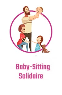 babysitting-solidaire