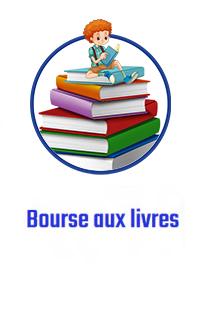 Bourse-aux-livres