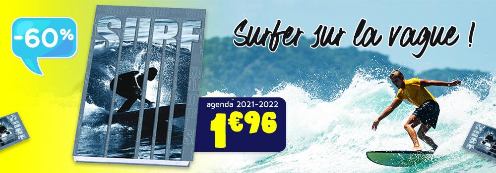Agenda-scolaire-Surf-Wave