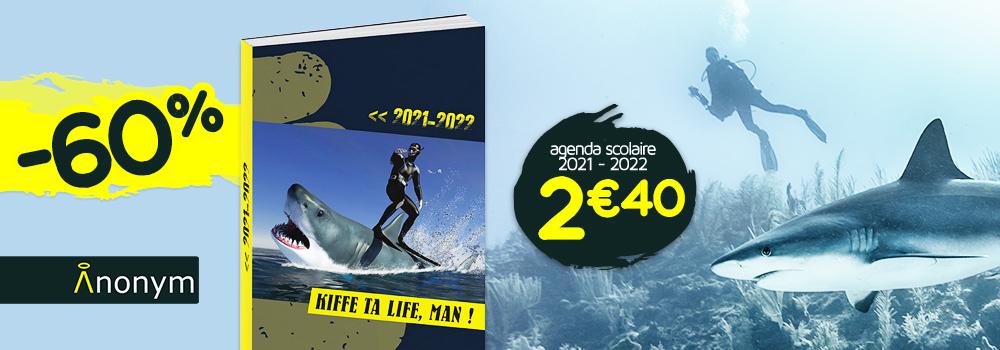 Agenda-scolaire-ANONYM-Surfing-Shark