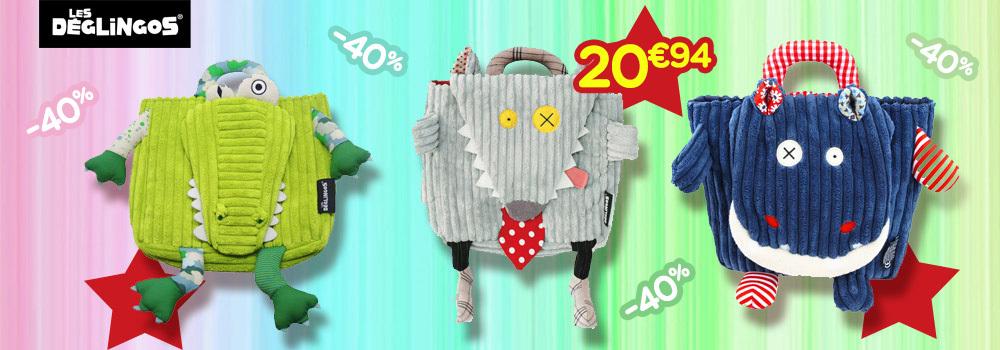 sacs maternelle  deglingos-2020