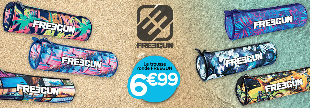 collection-de-trousse-FREEGUN