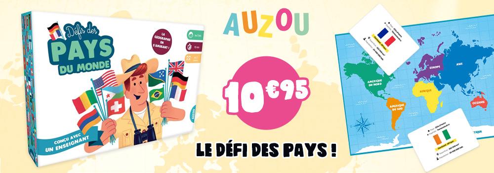 Défis-des-Pays-du-Monde-AUZOU-Editions