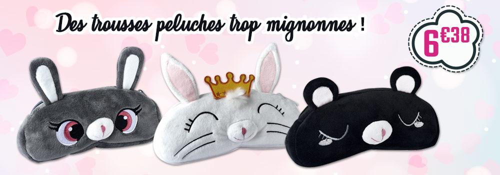 Trousse-oberthur-peluche-cute-3d