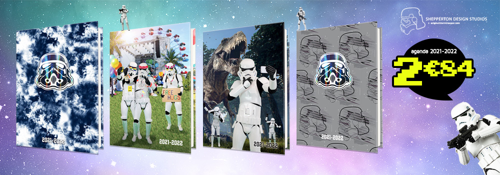 collection-agenda-stormtrooper