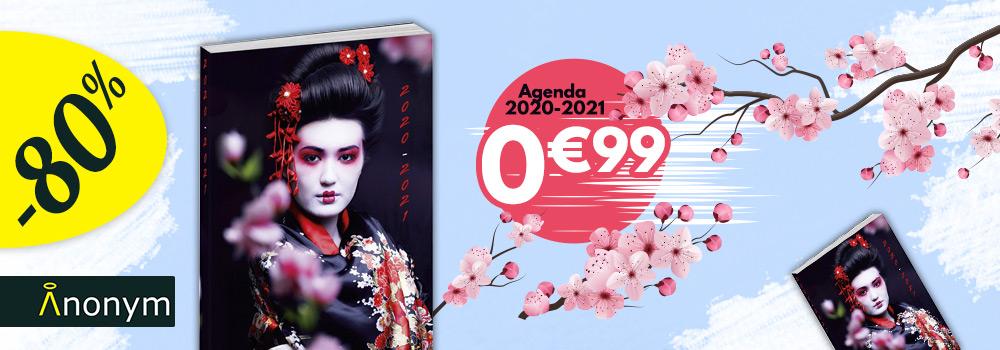 agenda-scolaire-anonym-Geisha-