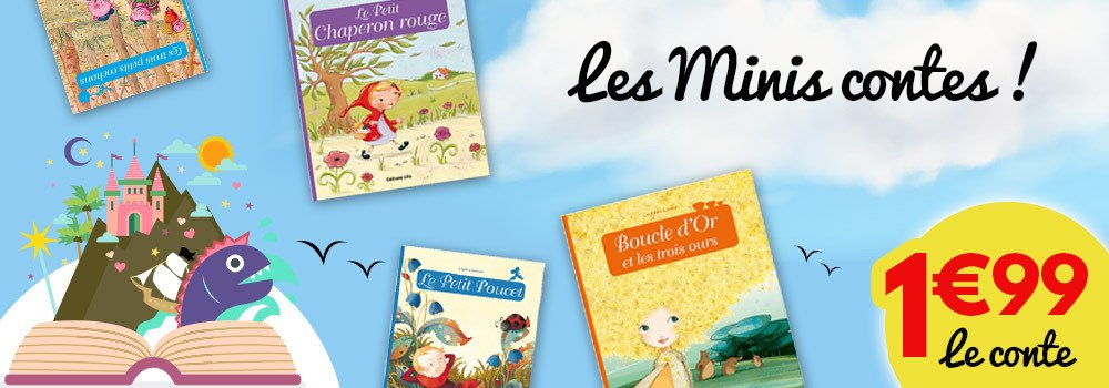 collection-de-minis-contes