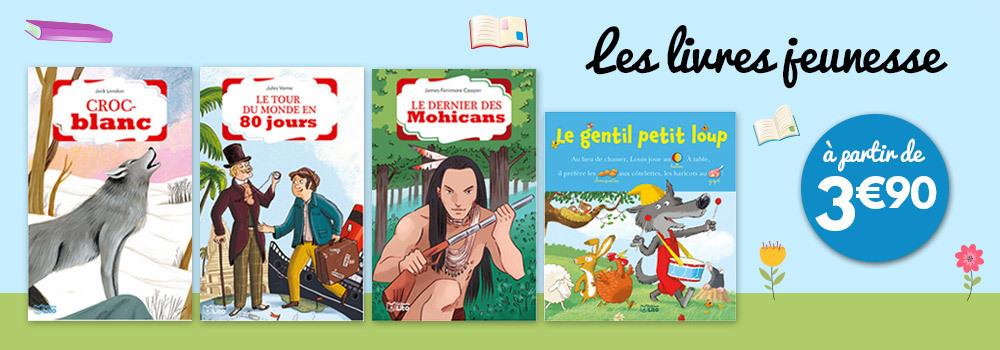collection-livre-jeunesses