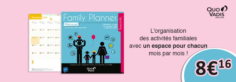 Calendrier-mensuel-QUO-VADIS-30-30cm-Family-Planner-2020-2021-Scoleo