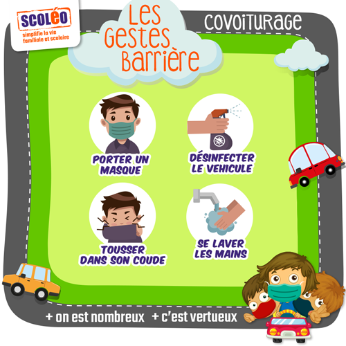 gestes-barriere-covoiturage-scoleo