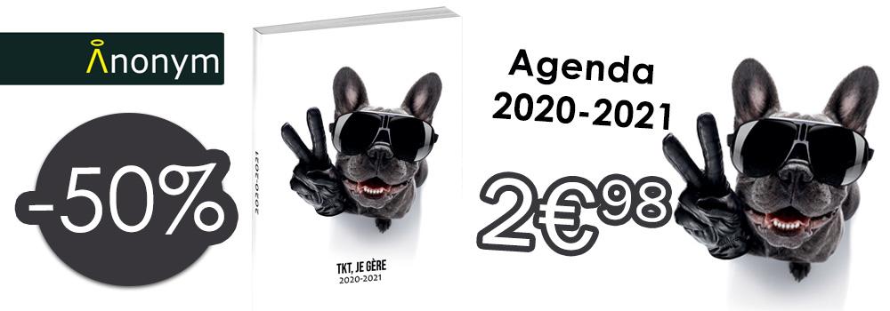 ANO318979Q-agenda-scolaire-ANONYM-Dog-In-Black-2020-2021