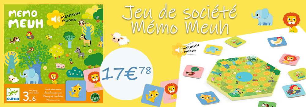 Bannière-Jeu-Memo-Meuh