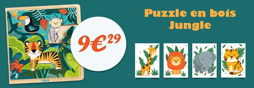 Puzzle-en-bois-DJECO-Puzzlo-Jungle