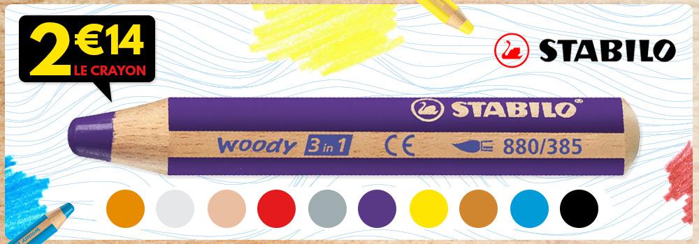 stabilo-woody-crayon-3-en-1