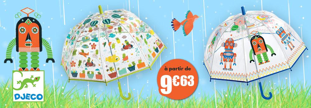 parapluie-djeco