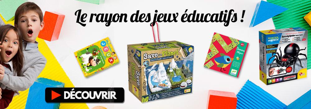 RAYON-JEUX-éducatifs