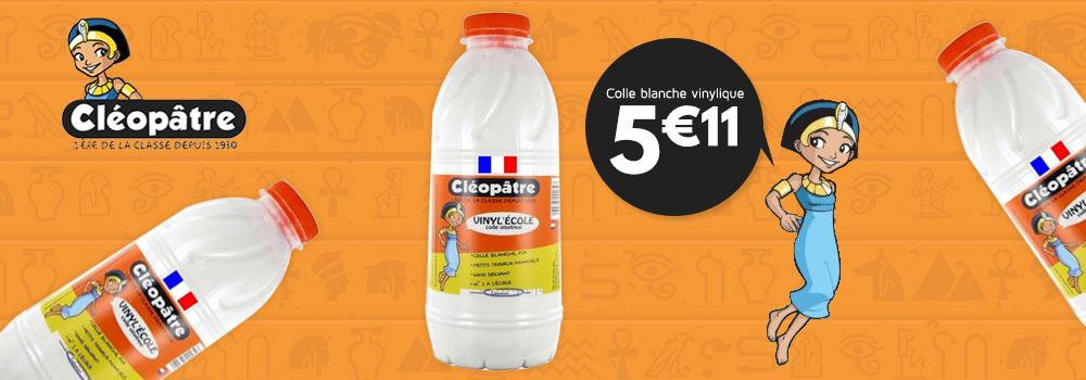 colle-blanche-vinylique-scolaire-CLEOPATRE-1-litre