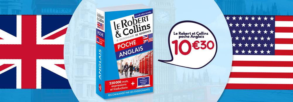 Le-Robert-et-Collins-poche-Anglais
