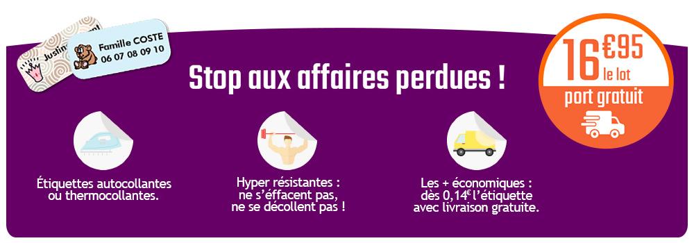 diaporama-stop-aux-affaires-perdues