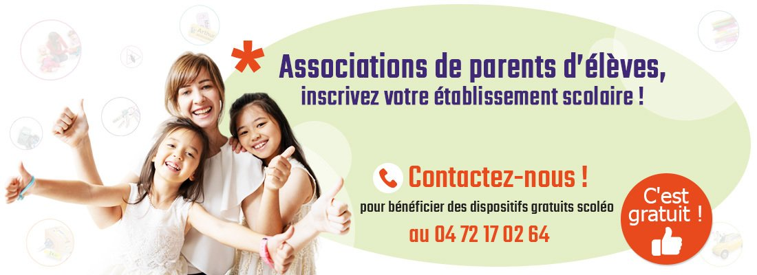 visuel-pour-la-home-association-parents-d_eleves