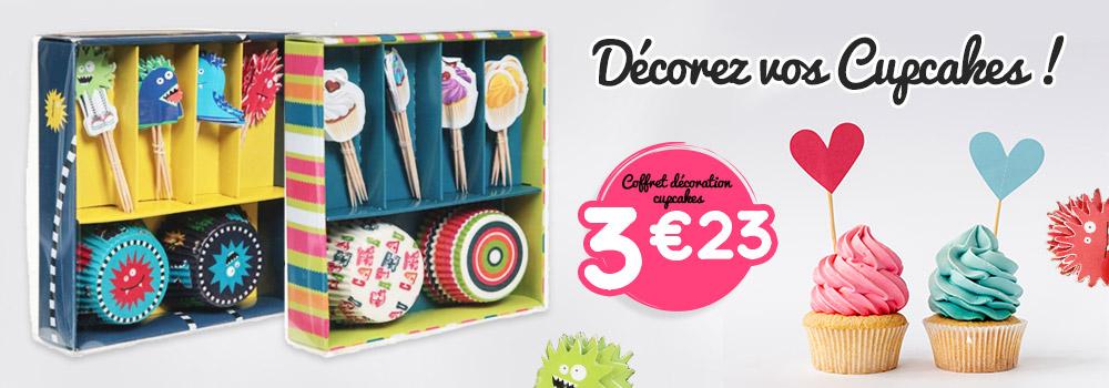 Coffret-décoration-cupcakes