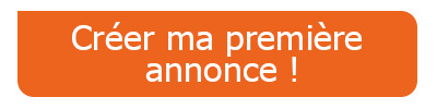 bouton-creer-ma-premiere-annonce