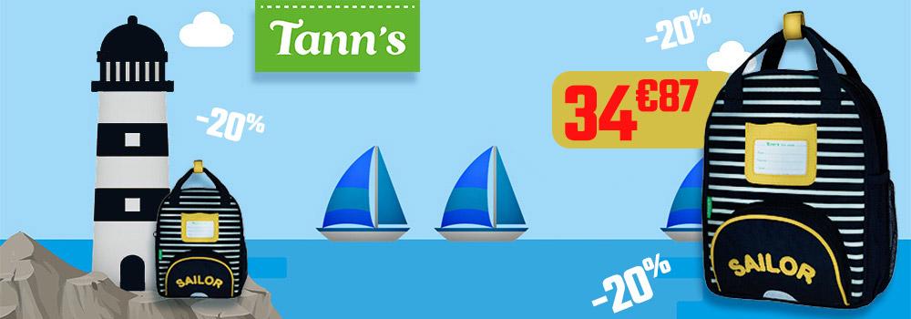 banniere-tanns-sailor