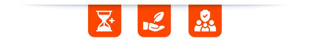 blocs-des-avantages-covoiturage-avec-ombre-orange-v2
