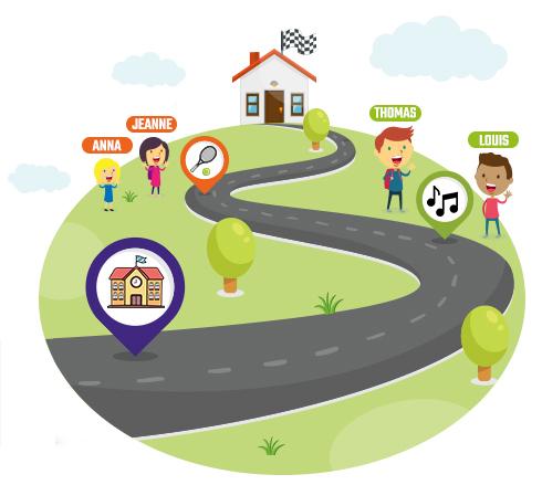 infographie-route-avec-enfants-490px