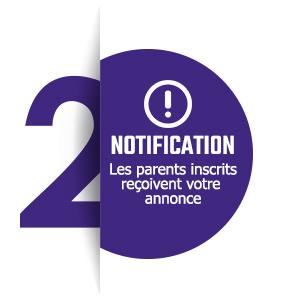 02_covoiturage VALIDATION -bloc-violet