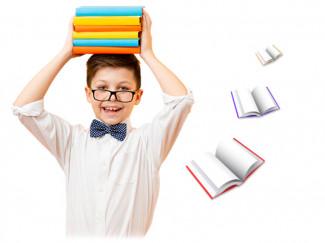 bourse-aux-livres-visuel-enfant