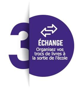 3---ECHANGE-bourse-aux-livres