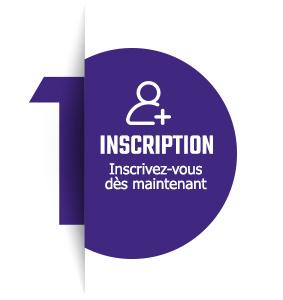 1---INSCRIPTION-poux