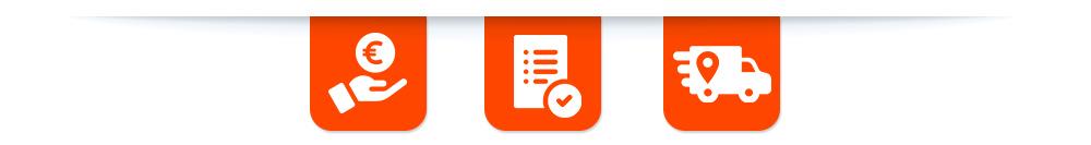blocs-des-avantages-opfs-avec-ombre-orange